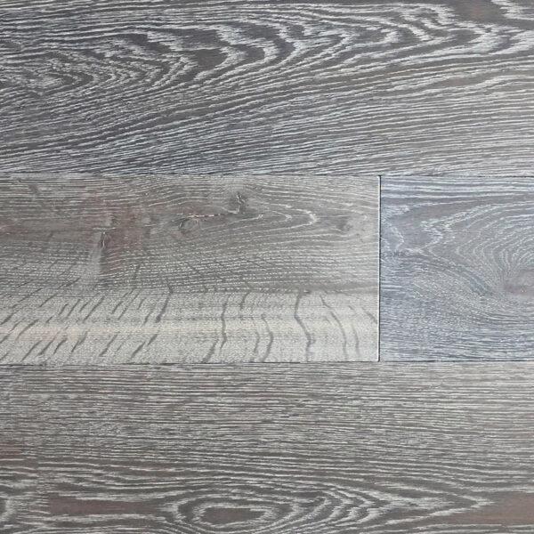 Grey-Scale-Squamish-Panel-900