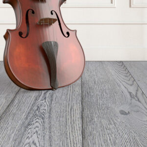 grey scale collection stark wood floor sample