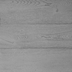 Grey-Scale-Stark-Panel-900