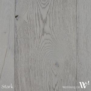 Grey Scale - Stark