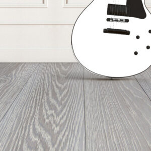 grey scale collection valeryn wood floor sample