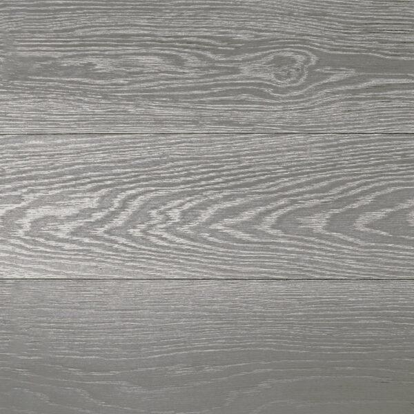Grey-Scale-Valeryn-Panel-900