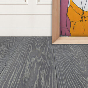grey scale collection whistler wood floor sample