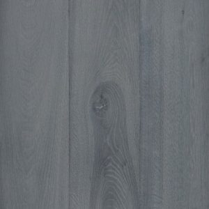 Grey Wood Floors Autobahn