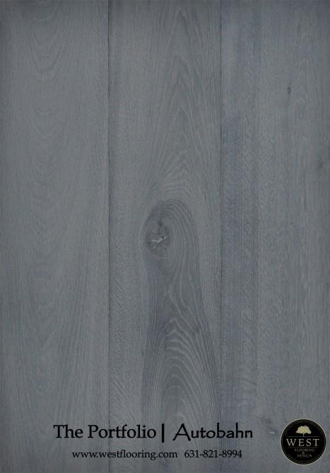 Grey Wood Floors Autobahn