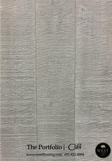 Grey Wood Floors Cliff