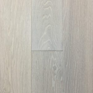 Grey Wood Floors Glacier