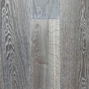Grey Wood Floors Squamish