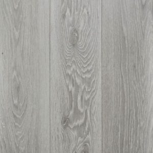 Grey Wood Floors Valeryn