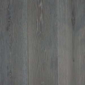 Grey Wood Floors Whistler
