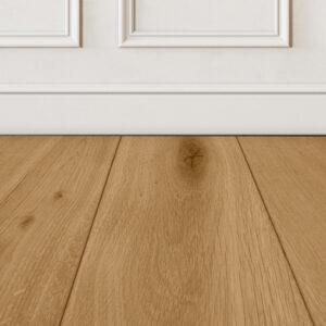 Heart of gold Brown Hardwood Floor Color