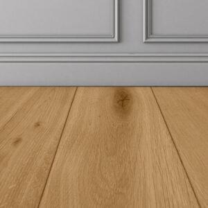 Heart-of-gold-Brown-Hardwood-Floor-Color-dark-wall
