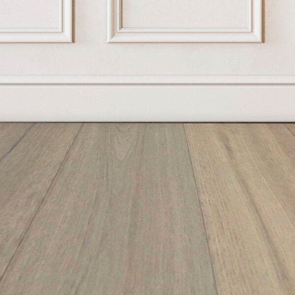 La-Jolla-brown-wood-floor-color-sample-white-wall