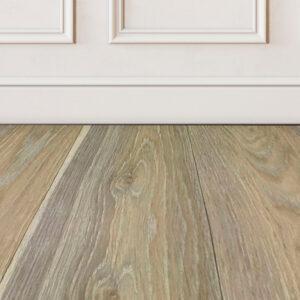 Longhorn-natural-wood-floor-sample-white-wall