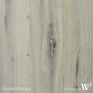 Natural Vintage - Ancient Ivory