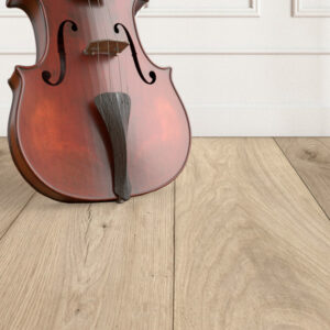 natural vintage collection rotterdam wood floor sample