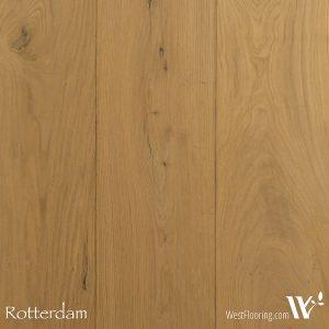 Natural Vintage - Rotterdam