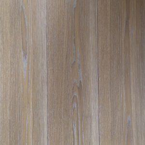 Natural Wood Floors Almond