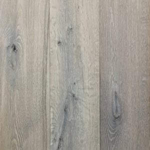 Natural Wood Floors Dune