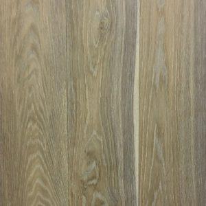 Natural Wood Floors Longhorn