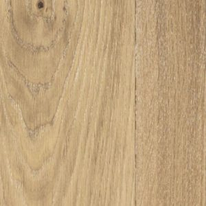 Natural Wood Floors Toffee
