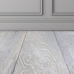 Oyster-White-Hardwood-Floor-Color-dark-wall