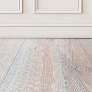 Poison-Ivy-grey-wood-floor-sample-white-wall