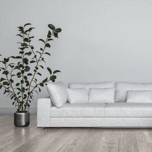 Jasmine Hardwood Floor Example