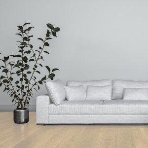 Jasmine Living Room – Light Hardwood Floors