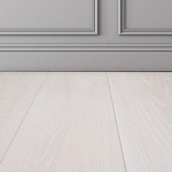 Rustic-Snowdrop-white-wood-floor-sample-grey-wall