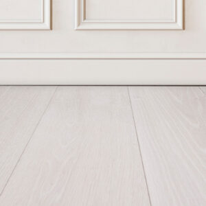 Rustic-Snowdrop-white-wood-floor-sample-white-wall
