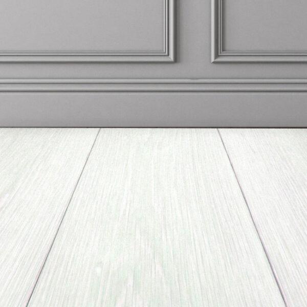Snow-Drop-White-Hardwood-Floor-Color-dark-wall