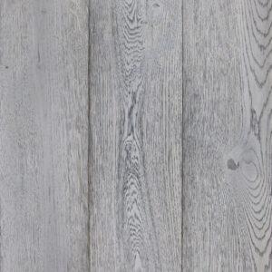 grey wood floor panel color stark