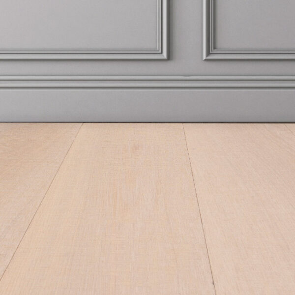 Strand-white-wood-floor-sample-on-grey-wall