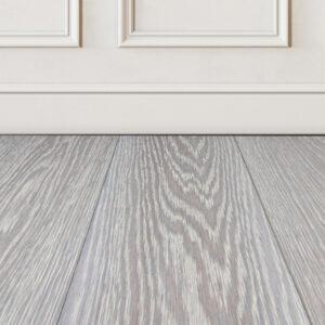 Valeryn Hardwood Floor Color