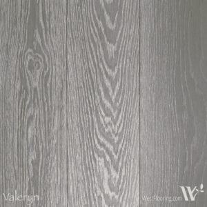 Valeryn wood floor color sample