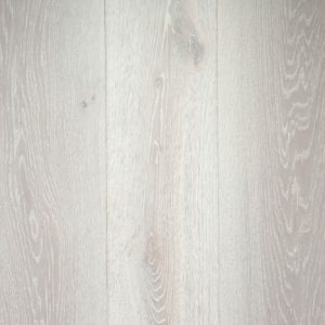 White Wood Flooring Ivory