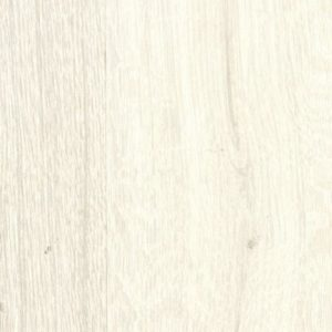 White Wood Floors Asian Rice
