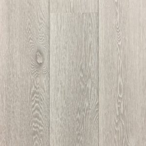 White Wood Floors Oyster