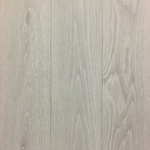 White Wood Floors Rustic Snowdrop
