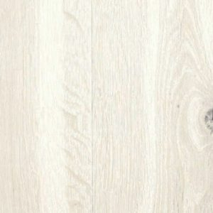 White Wood Floors Snowdrop