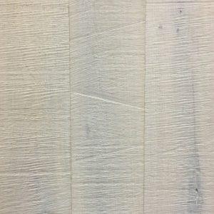 White Wood Floors Strand