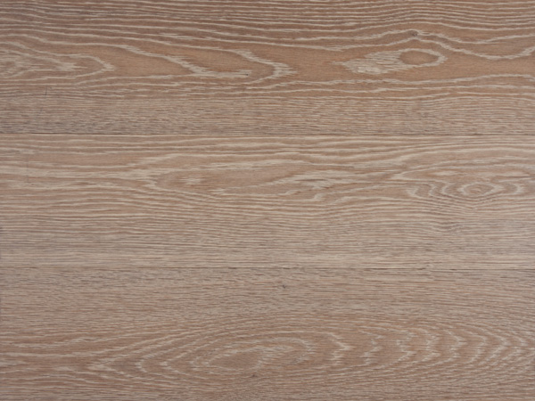 ivory winter beach wood color shade