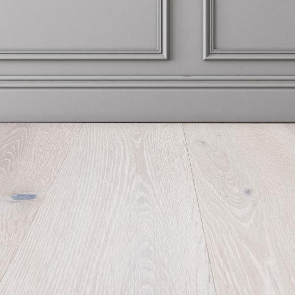 Winter-Beach-Malibu-white-wood-floor-on-Grey-background