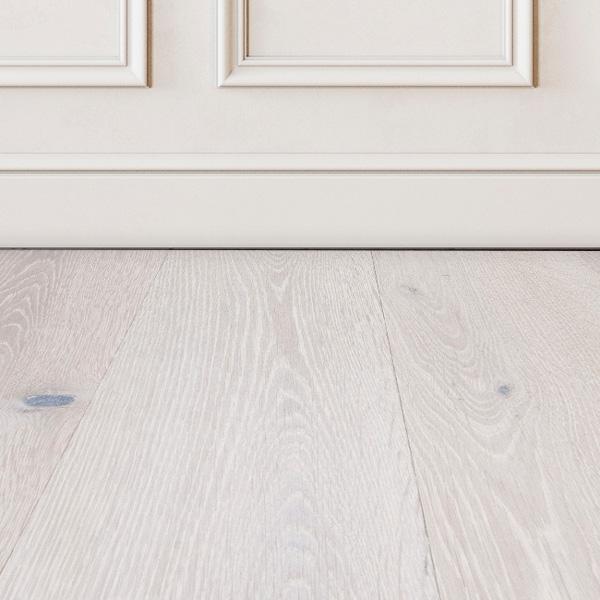 Winter-Beach-Malibu-white-wood-floor-on-white-background