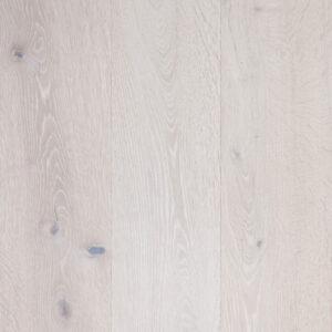 Winter-Beach-Malibu-white-wood-floor-vertical-panel