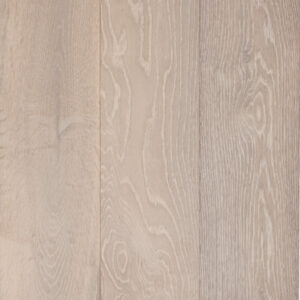 Winter-Beach-Oyster white wood floors