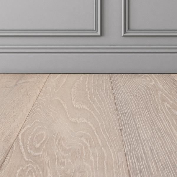 Winter-Beach-Oyster grey white wood floors