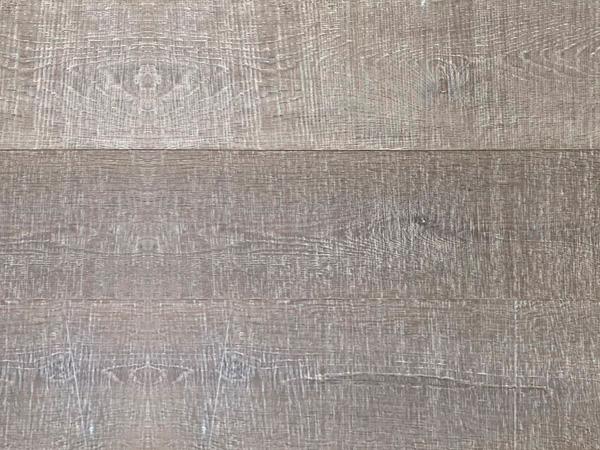 Winter-Beach-Serrated-Ivory-panel-horizontal