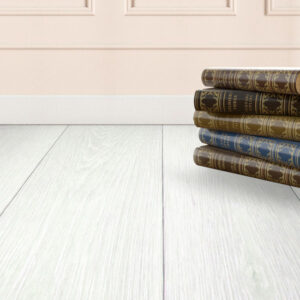 winter beach collection snowdrop wood floor sample
